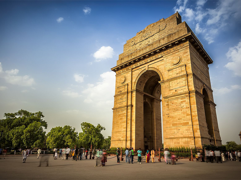 Top Destinations in India, Places to visit in Agra- Classical Holidays India